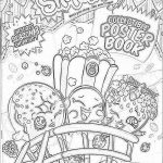 B Coloring Page Letter Z Coloring Page Lovely Letter B Coloring Pages 21csbletter B