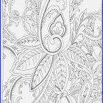 Barbie Printable Coloring Pages Barbie Printable Coloring Pages Beautiful Photos 15 Fresh Coloring