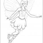 Barbie Printable Coloring Pages Christmas Princess Coloring Pages Princess Coloring Pages Free