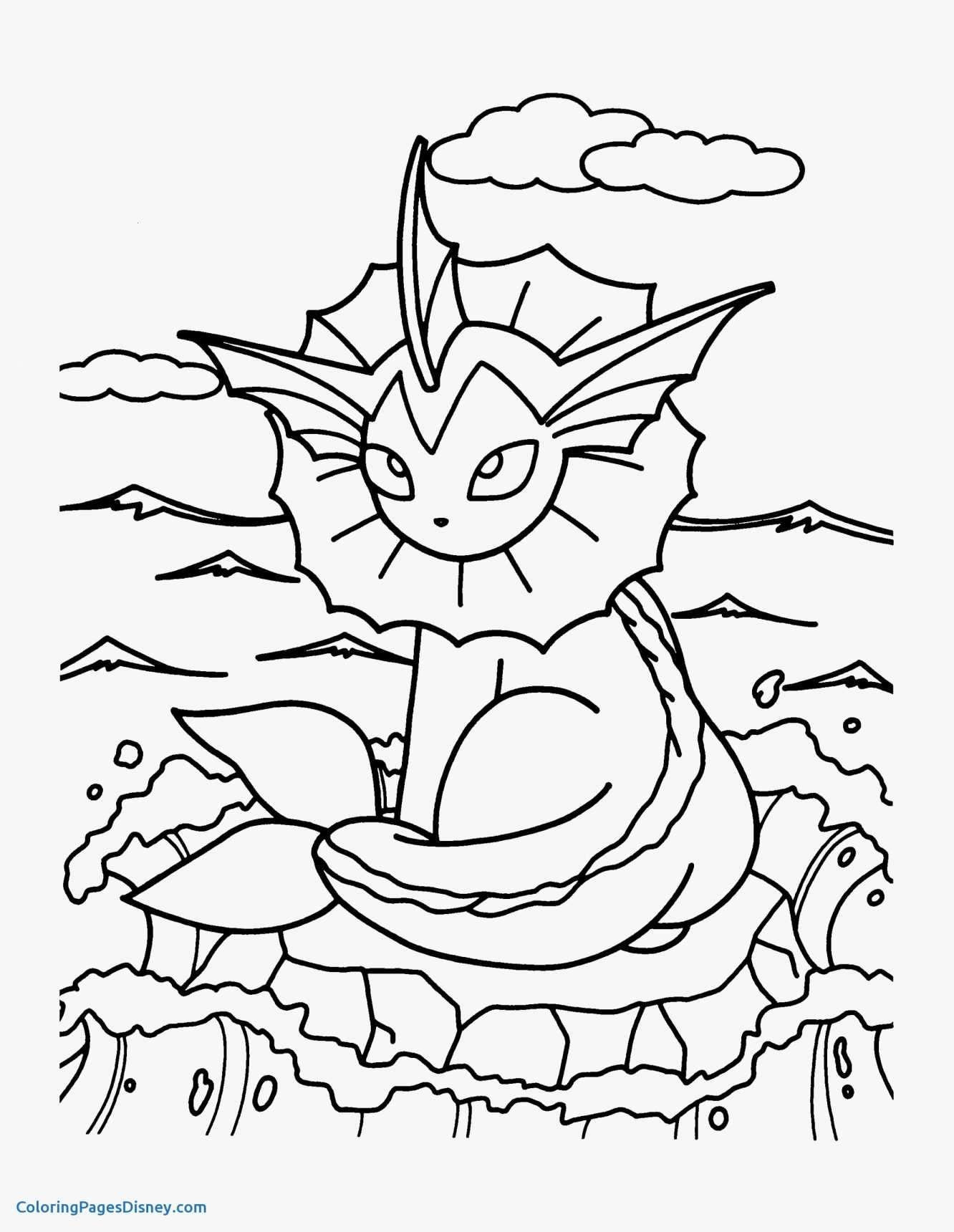Barbie Printable Coloring Pages Outstanding Barbie Printable Coloring Pages 42 Batman For Kids Free
