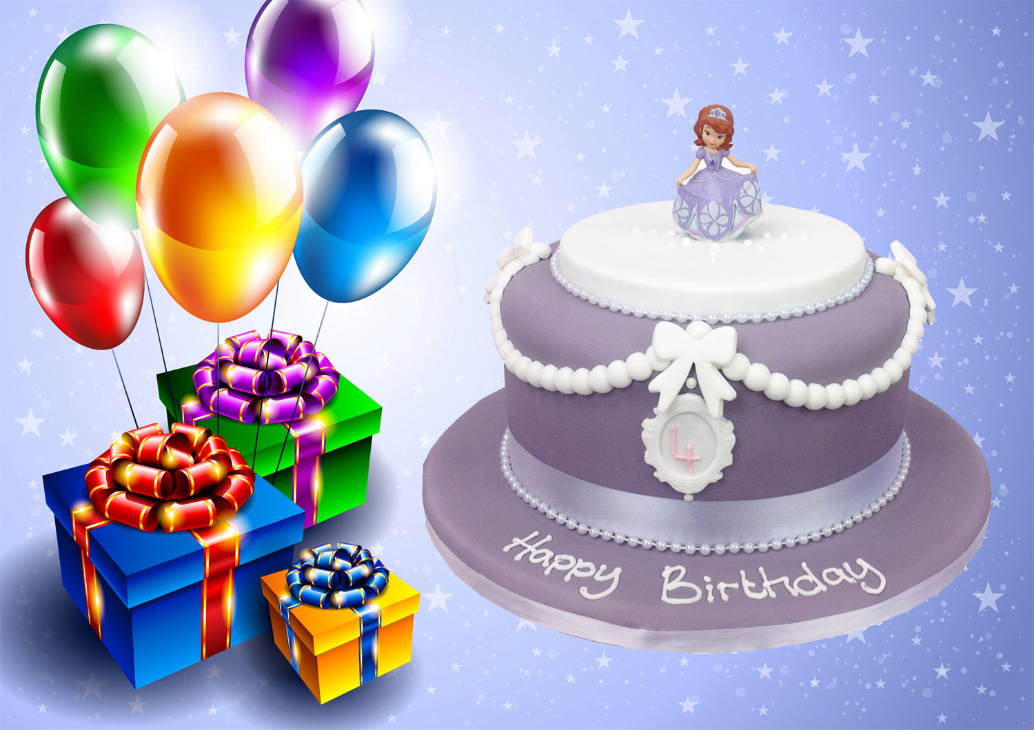 Best Birthday Cake Flavors 7 Special Cake Flavors To Celebrate Important Day