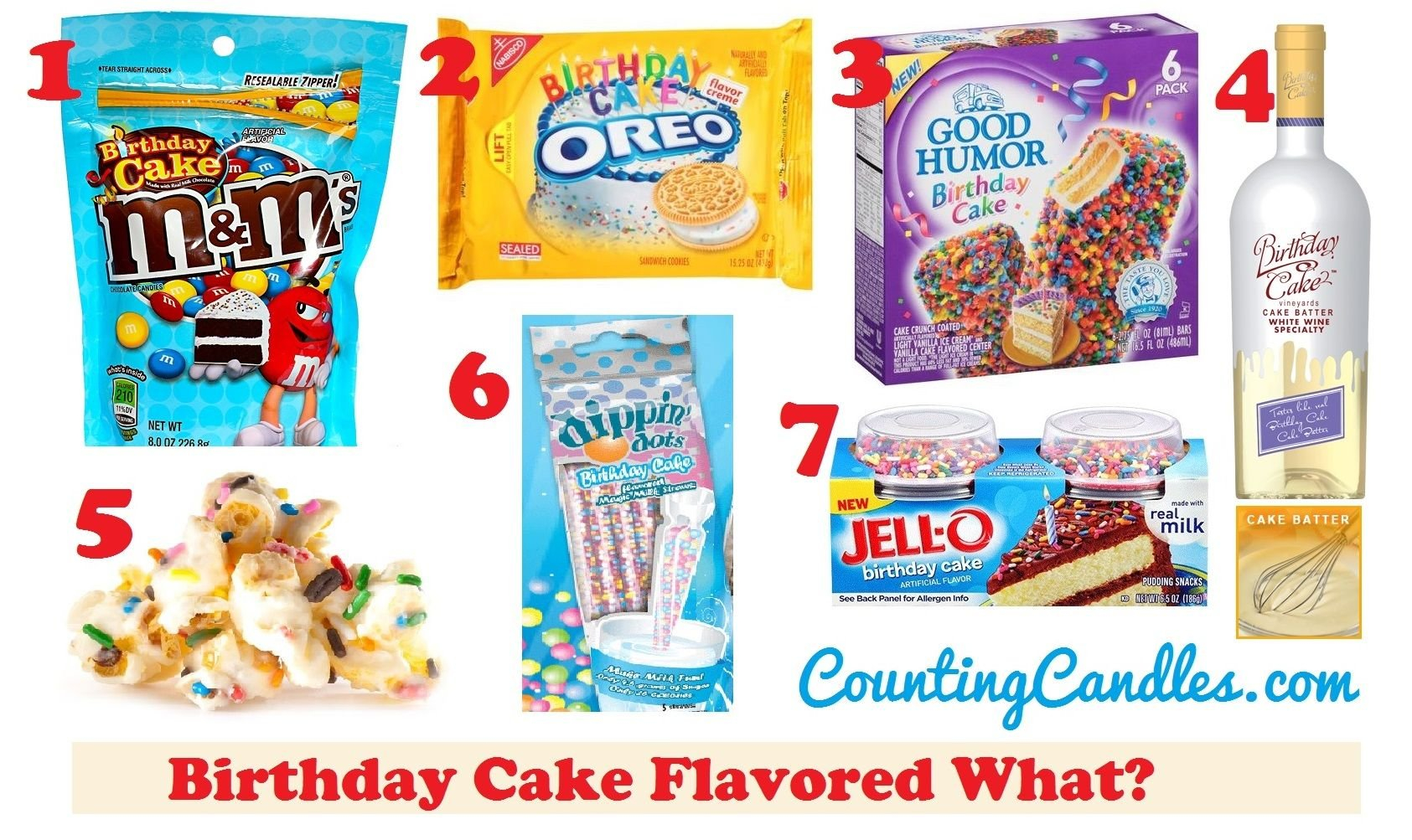 1003 In 34 Inspiration Image Of Best Birthday Cake Flavors