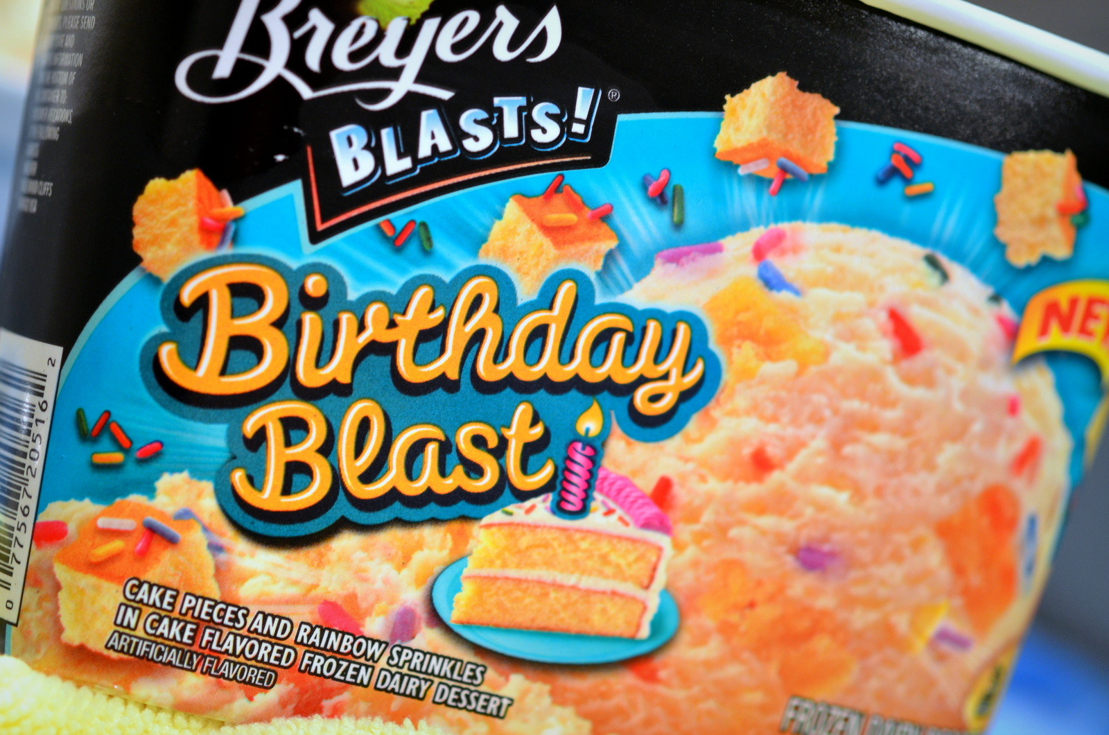 Best Birthday Cake Flavors Birthday Cake Is One Of The Best Flavors For Anything Ever Ign Boards