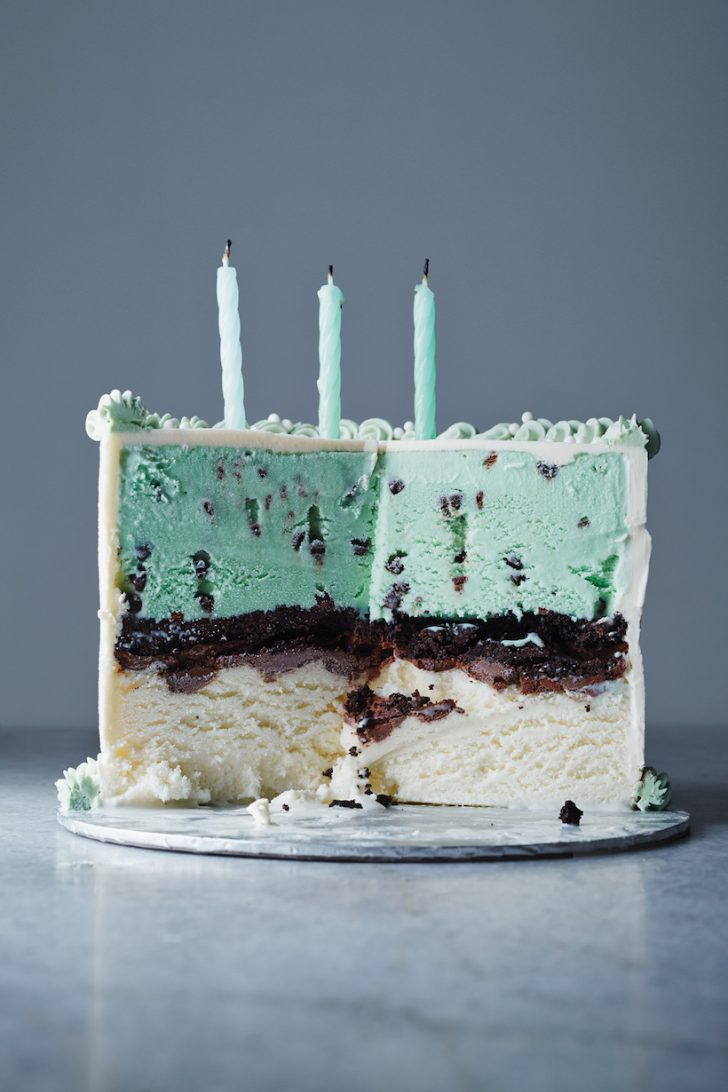 Best Birthday Cake Recipe 16 Best Birthday Cake Recipes Camille Styles