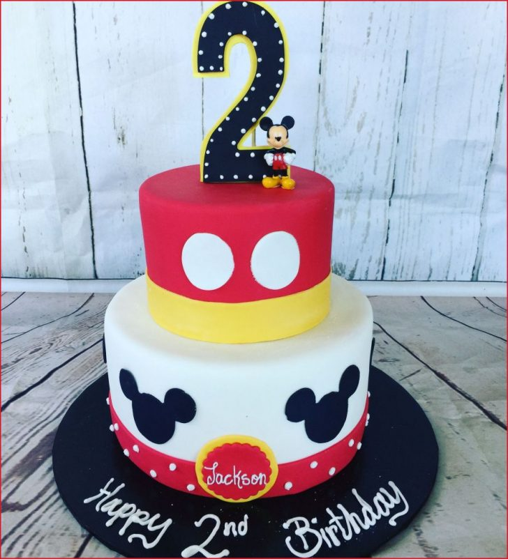 Birthday Cake Alternatives Healthy Birthday Cake Alternatives 101350 Mickey Cake Cakes I Love