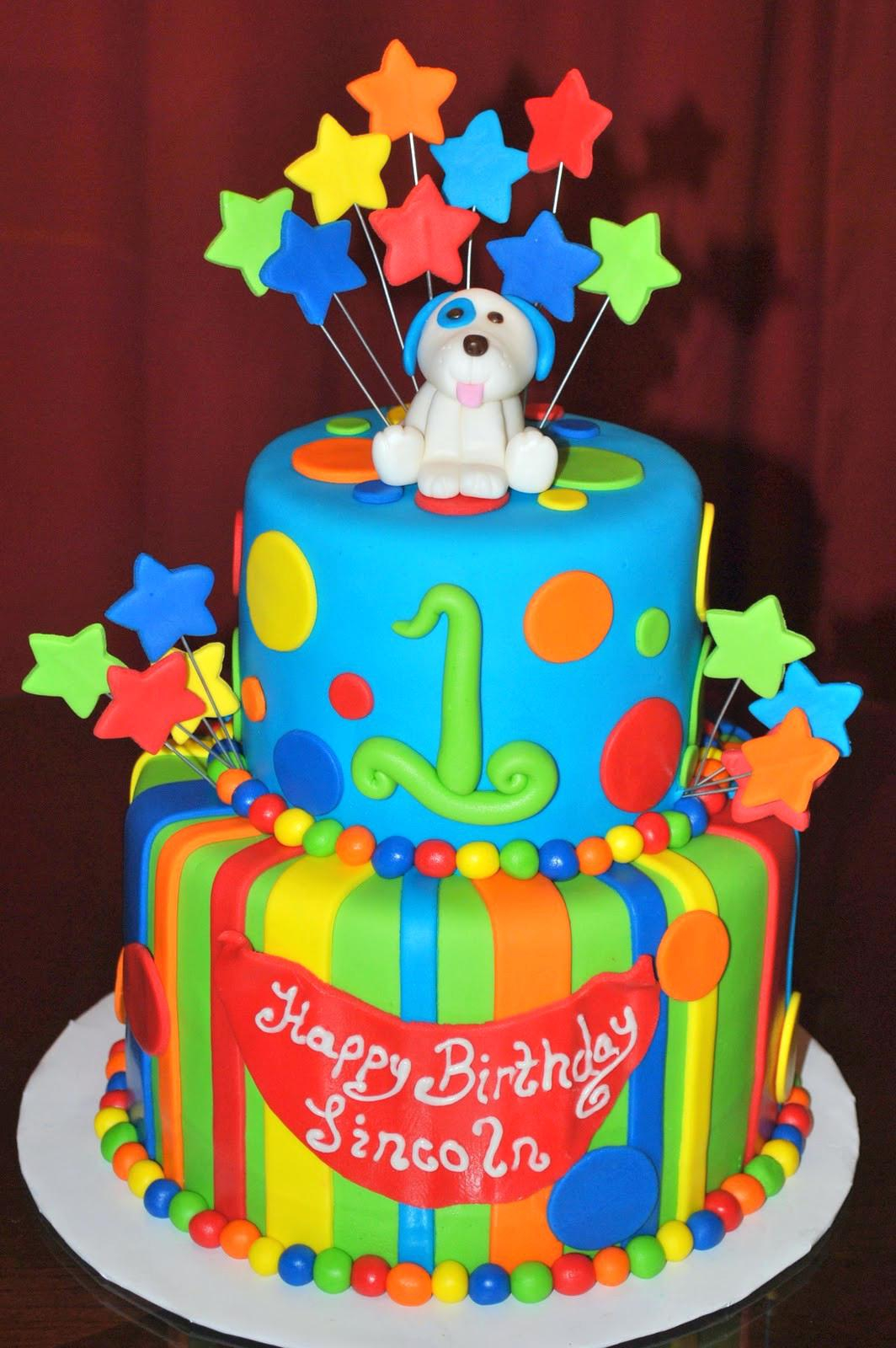 1064 X 1600 In 32 Wonderful Photo Of Birthday Cake Alternatives