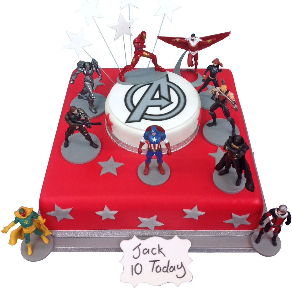 Birthday Cake Boy Childrens Cakes Boys Birthday Cakes Girls Birthday Cakes Mail Order