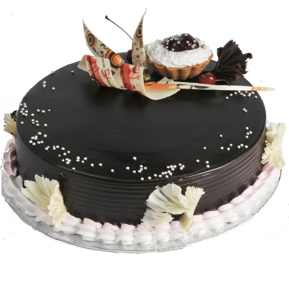 Birthday Cake Delivery Celebrate Any Occasion To Buy Online Cake Delivery In Hyderabad Www