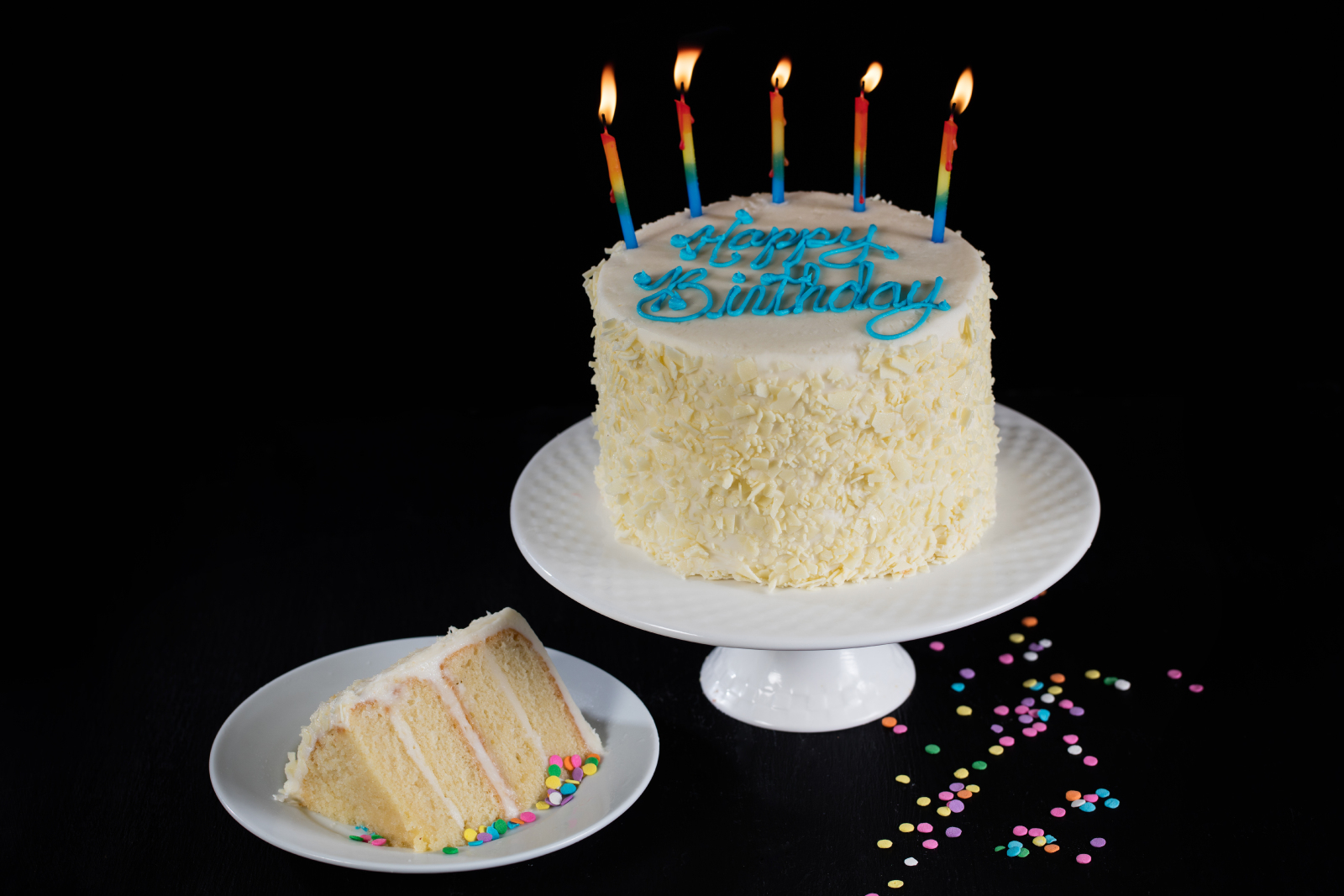 1067 In 30 Beautiful Photo Of Birthday Cake Delivery Gourmet Cakes Shipped Online