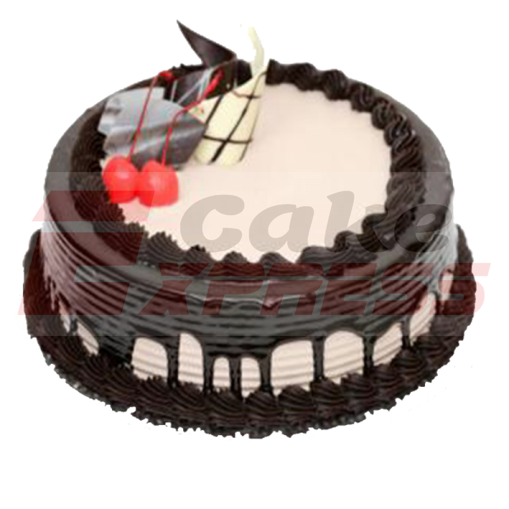 Birthday Cake Delivery Gourmet Cakes Shipped Online In Usa 49 Best Of California