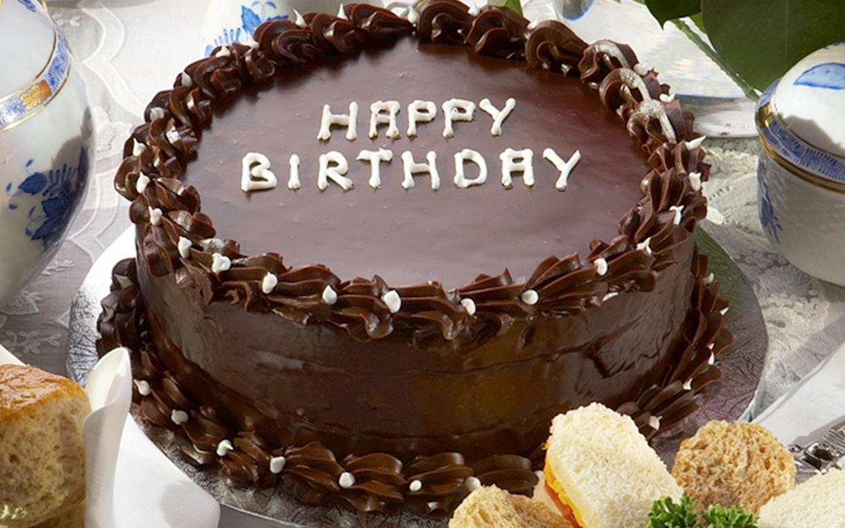Birthday Cake Delivery Send Cakes Bake Me A Wish 49 Best Of California