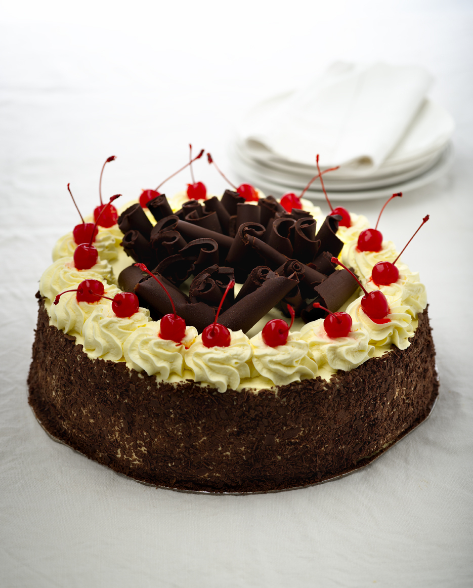 Birthday Cake Delivery Gourmet Cakes Delivered We Take The Online