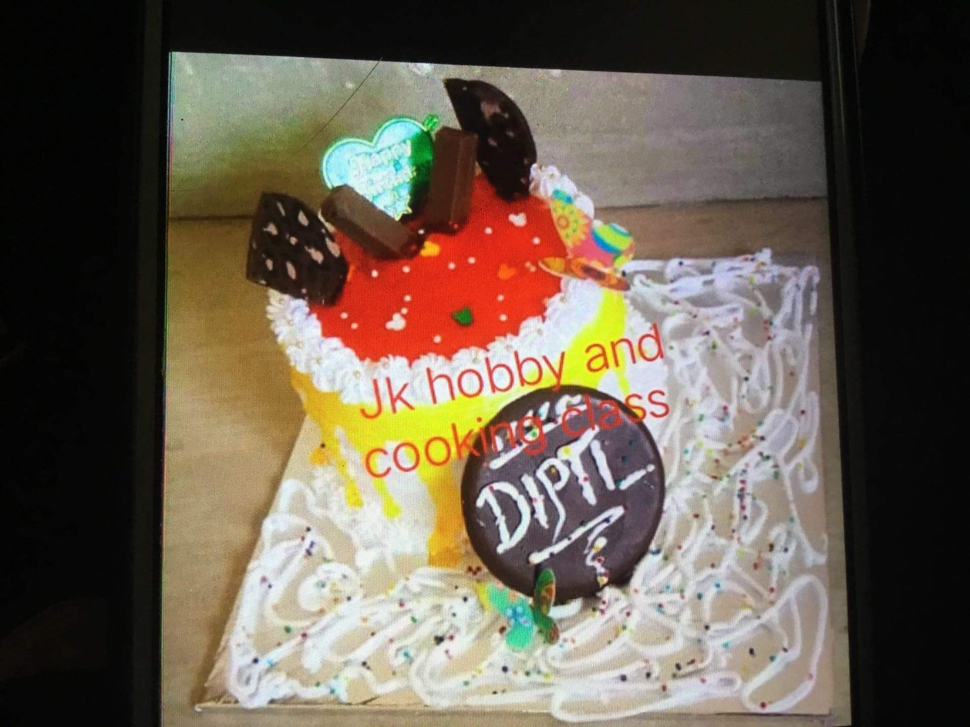 Birthday Cake Delivery Top 100 Online Cake Delivery Services In Jagdalpur Best Online