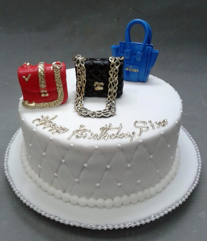 Birthday Cake Designs Designer Wedding Cakes Designer Birthday Cake Shop In Mumbai