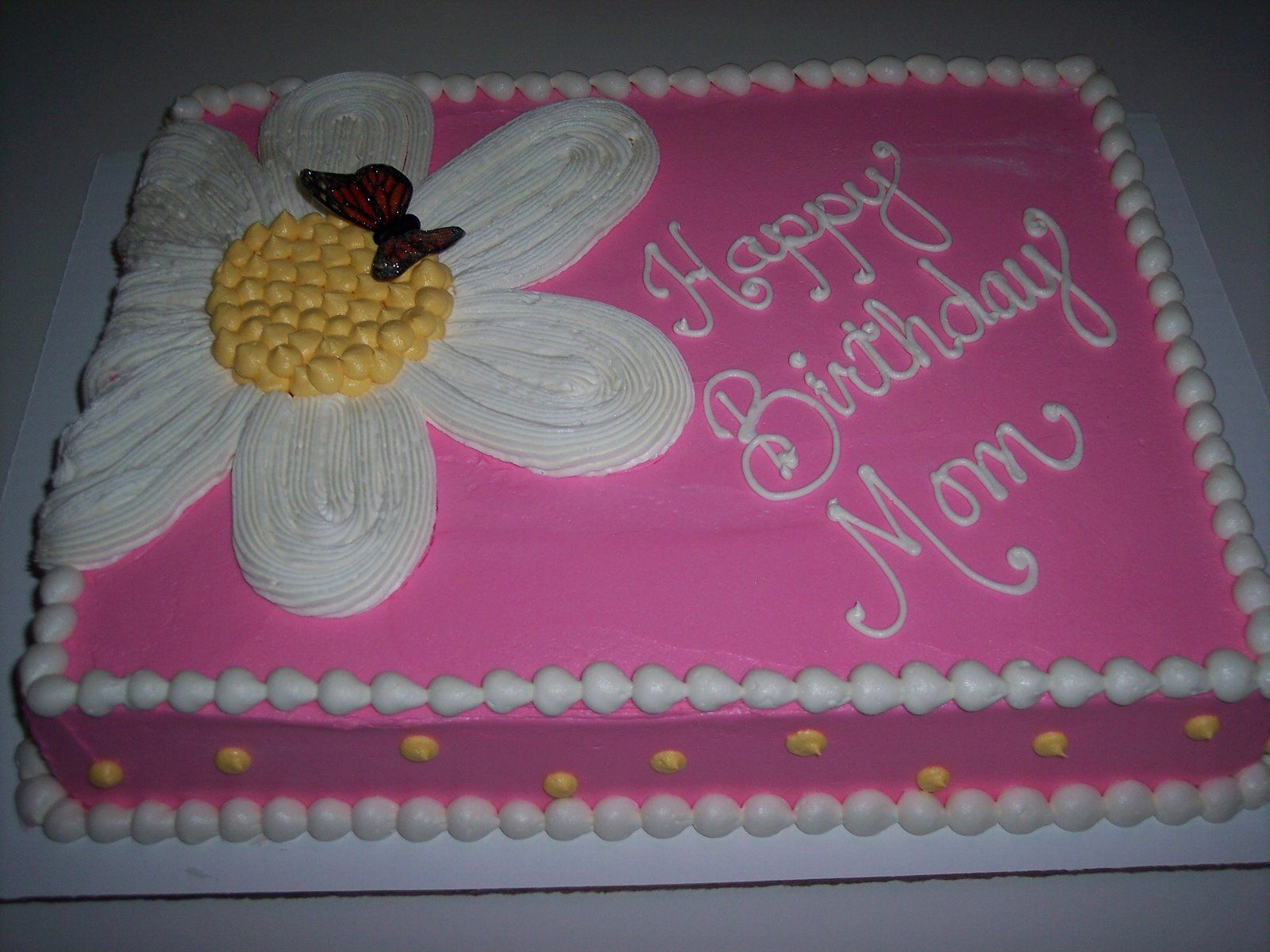 Birthday Cake Designs For Adults Adult Birthday Cakes Cake Decorating Ideas Pinterest Cake