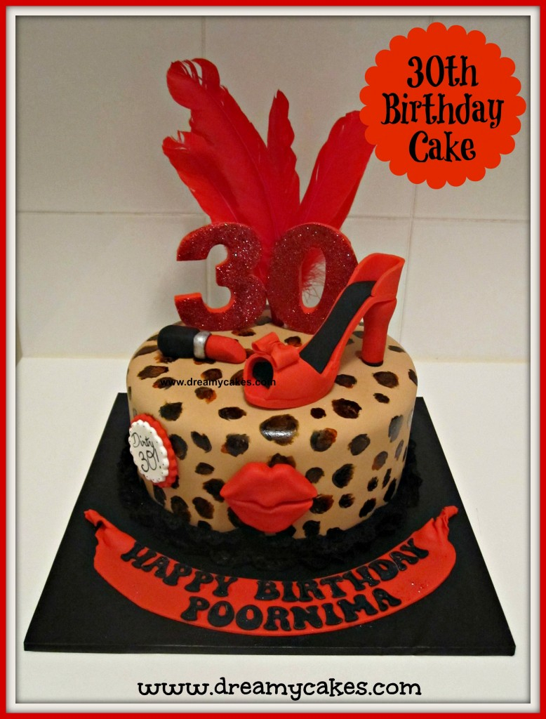 Birthday Cake Designs For Adults The Ultimate Guide To The Best Birthday Cakes For Adults