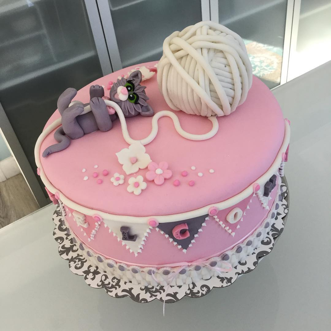 Birthday Cake Flavors Custom Cake Flavors Fillings Icing Combinations Cake Elizabeth