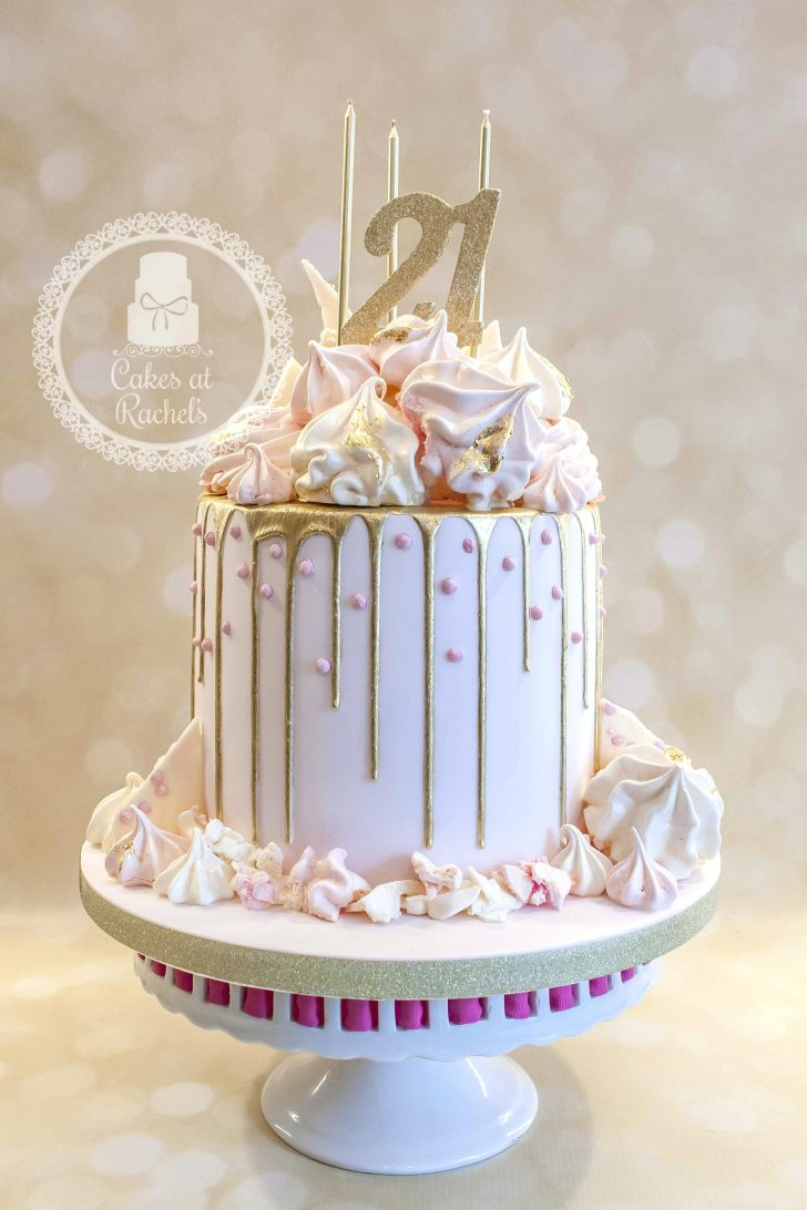 Birthday Cake For Her 21st Birthday Cake Ideas S For Female Customer Support Service