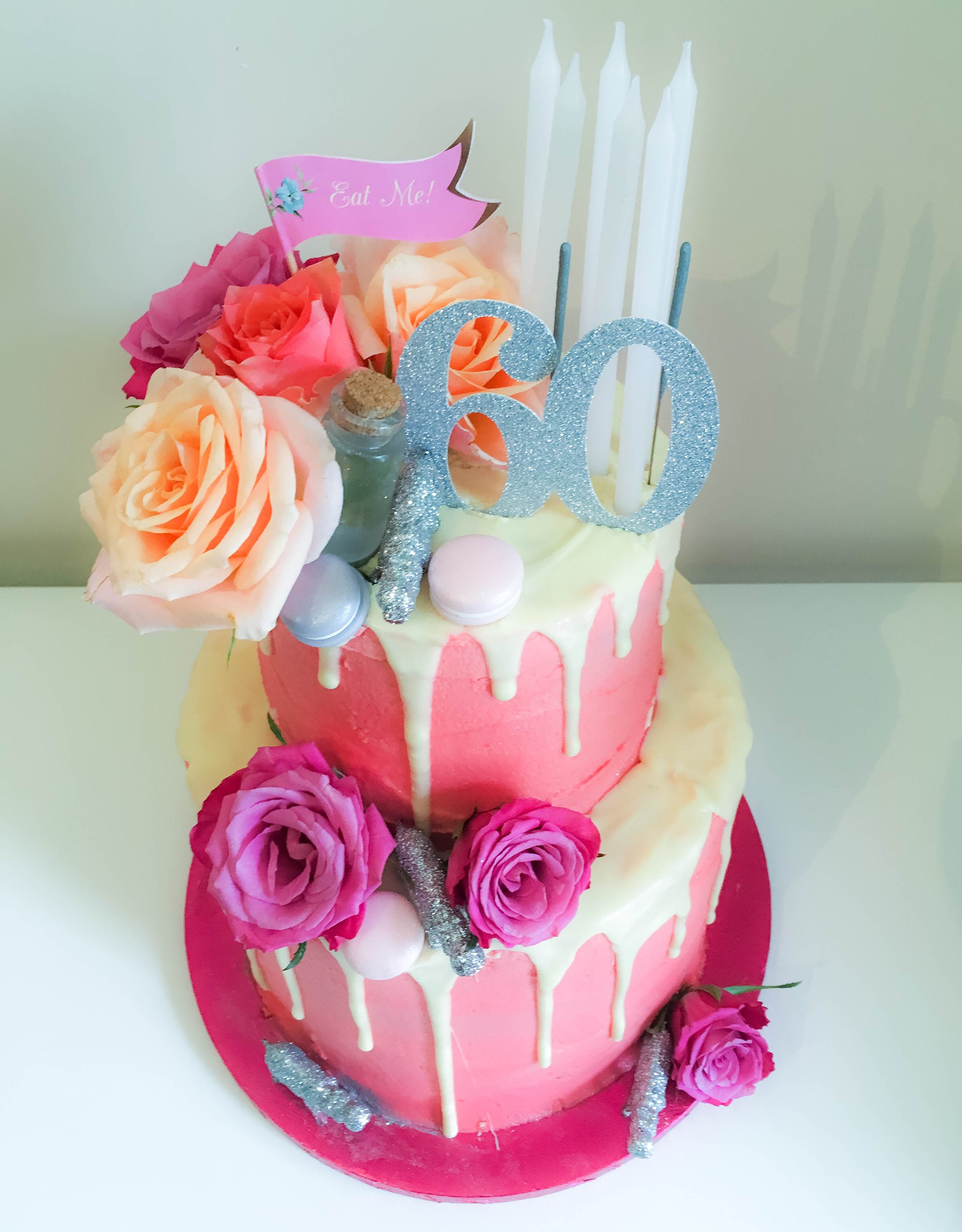 Birthday Cake Ideas For Adults Adult Birthday Cakes Wonderland Cakes Manchester