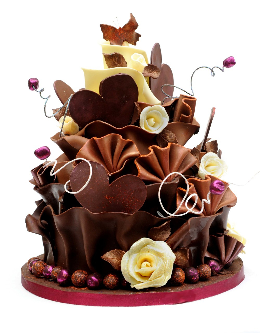 Birthday Cake Ideas For Adults Beautiful Birthday Cakes You Can Look 18th Birthday Cake Ideas You