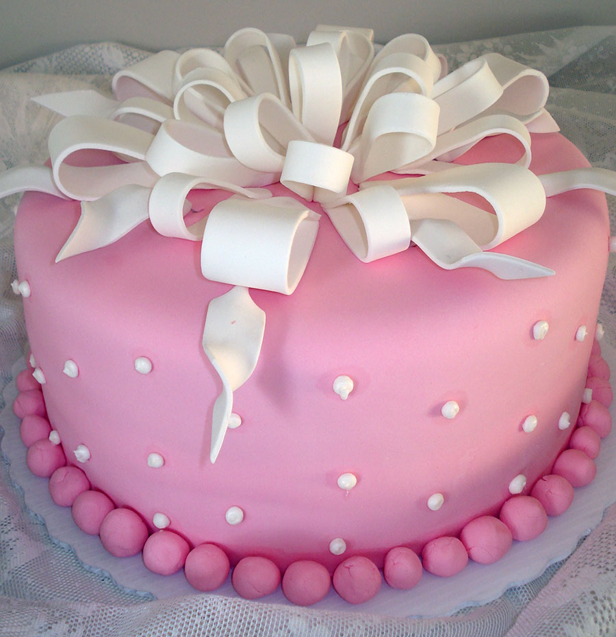 Birthday Cake Ideas For Adults Birthday Cake Designs For Adults And Children