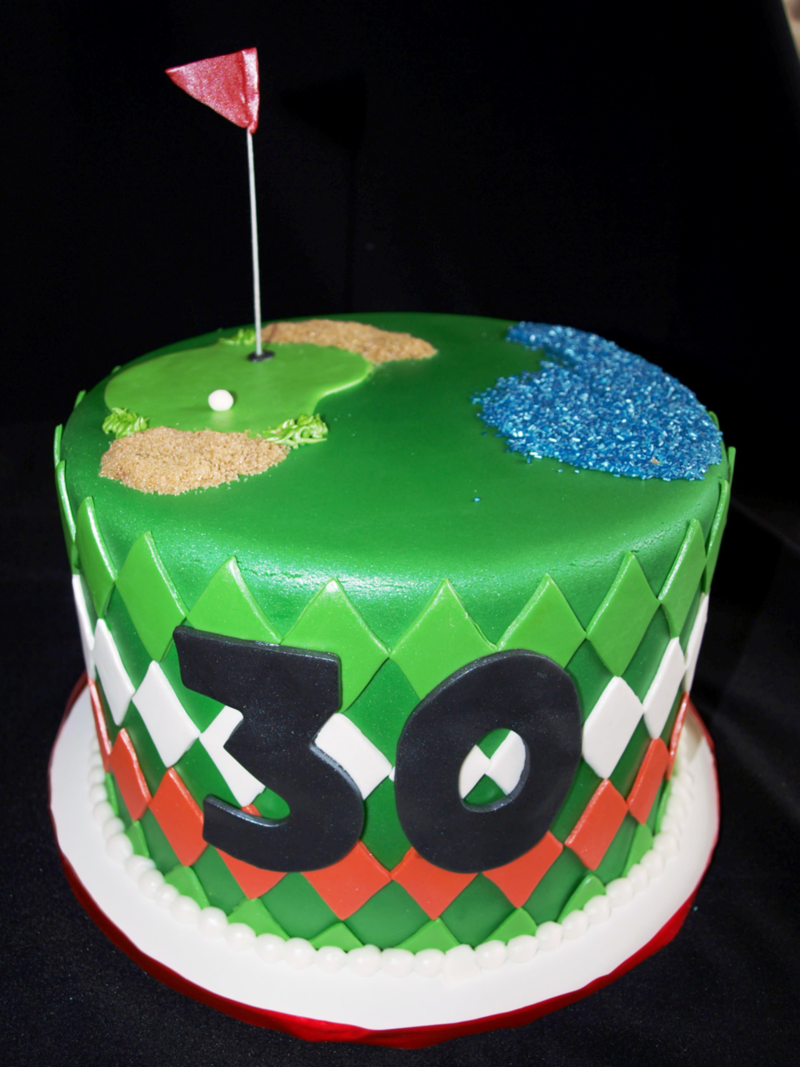 Birthday Cake Ideas For Men 30th Protoblogr Design