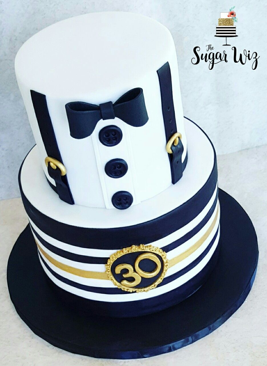935 X 1280 In 30 Inspiration Photo Of Birthday Cake Ideas For Men