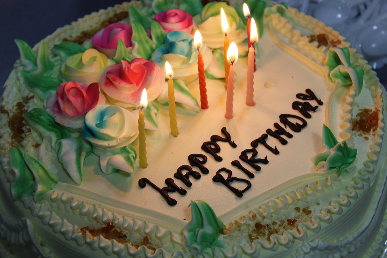 Birthday Cake Picture Free Download 199 Birthday Cake Images Free Download In Hd Flowers Candle