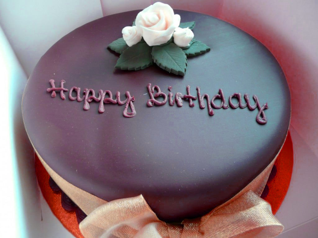Birthday Cake Picture Free Download 271 Birthday Cake Images With