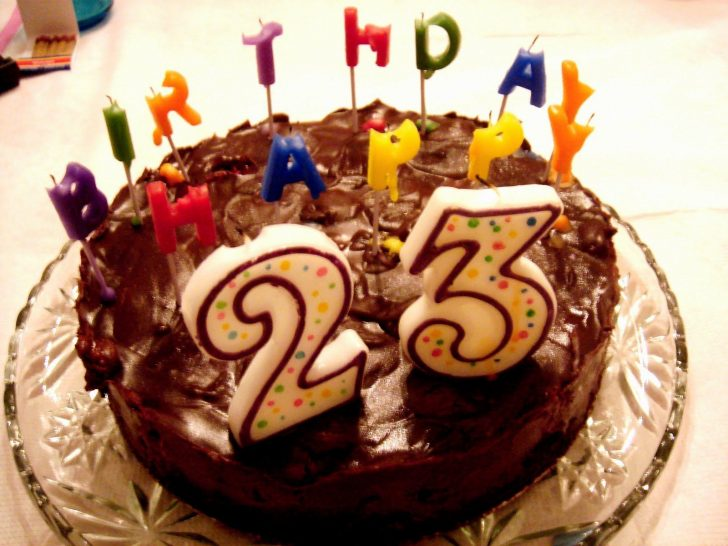 Birthday Cake Picture Free Download Birthday Cake Wallpaper Gallery 47 Find Hd Wallpapers For Free