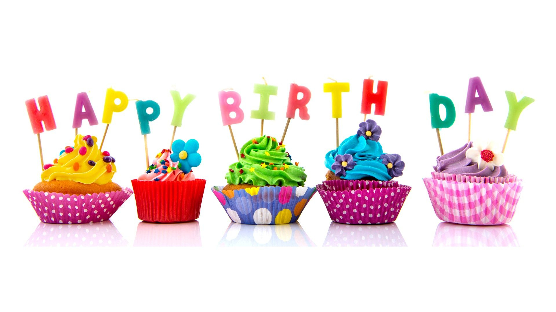 Birthday Cake Picture Free Download Birthday Wallpapers Free Download Hd Cake Celebration Party Images