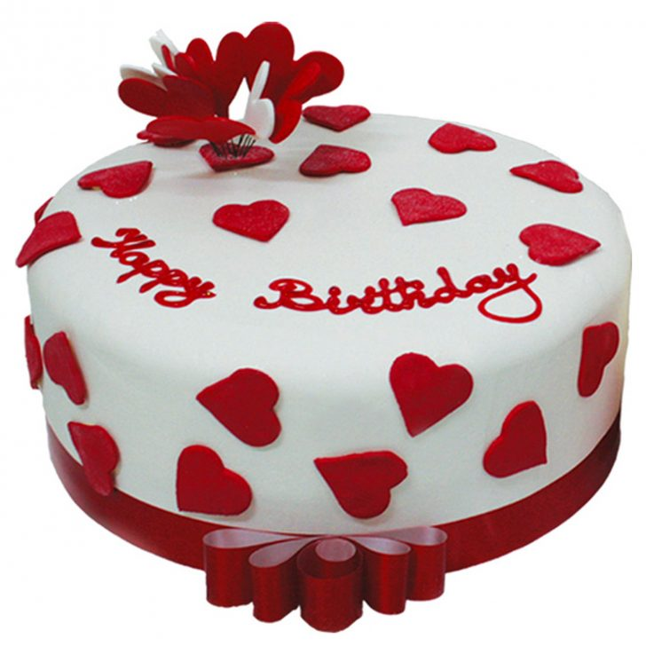 Birthday Cake Picture Free Download Free Birthday Cake Photos Download Free Clip Art Free Clip Art On