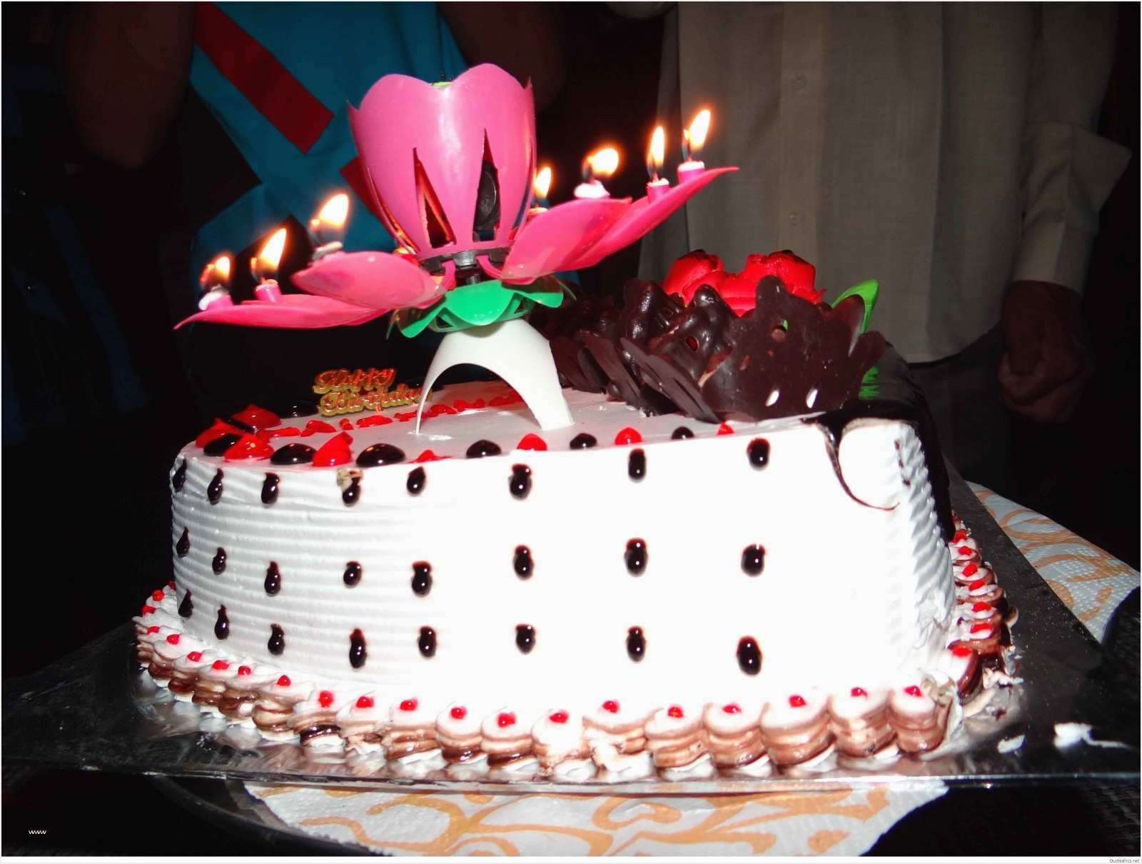 Birthday Cake Picture Free Download Happy Birthday Cake Image Free Elegant Birthday Shayari Wallpaper