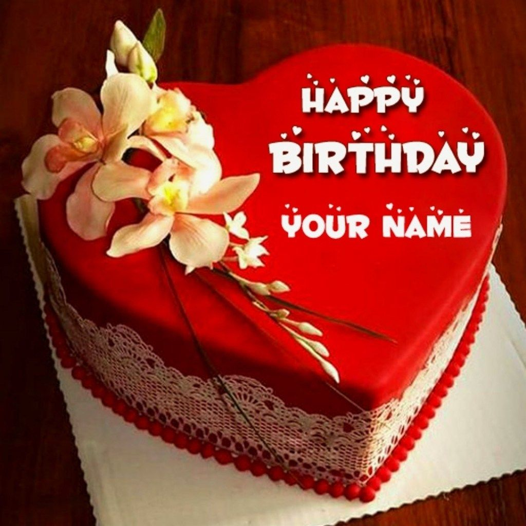 Birthday Cake Picture Free Download If You Are Looking For The High Quality Happy Birthday Cake With
