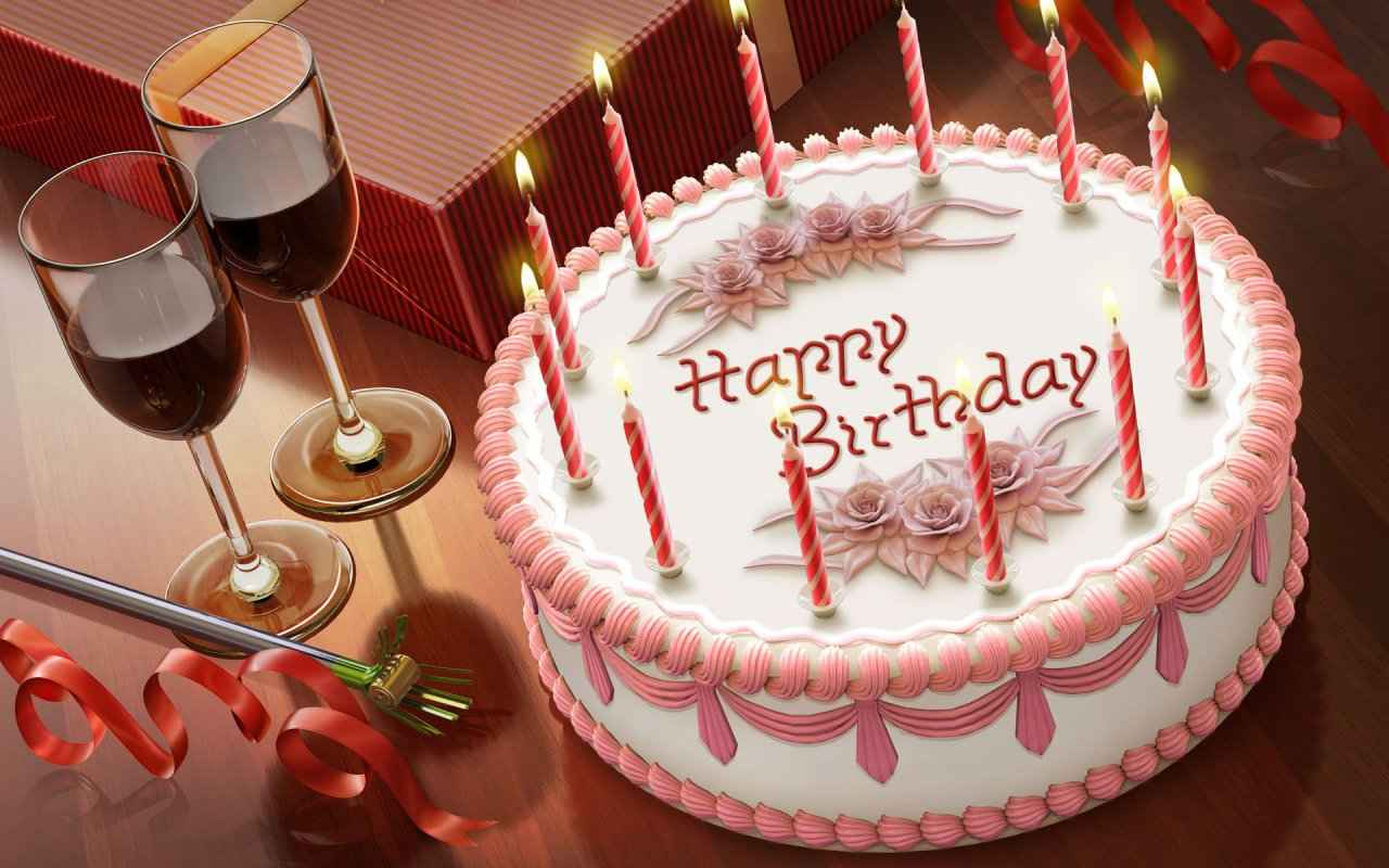 Birthday Cake Picture Free Download Latest Happy Birthday Cake Images Free Download