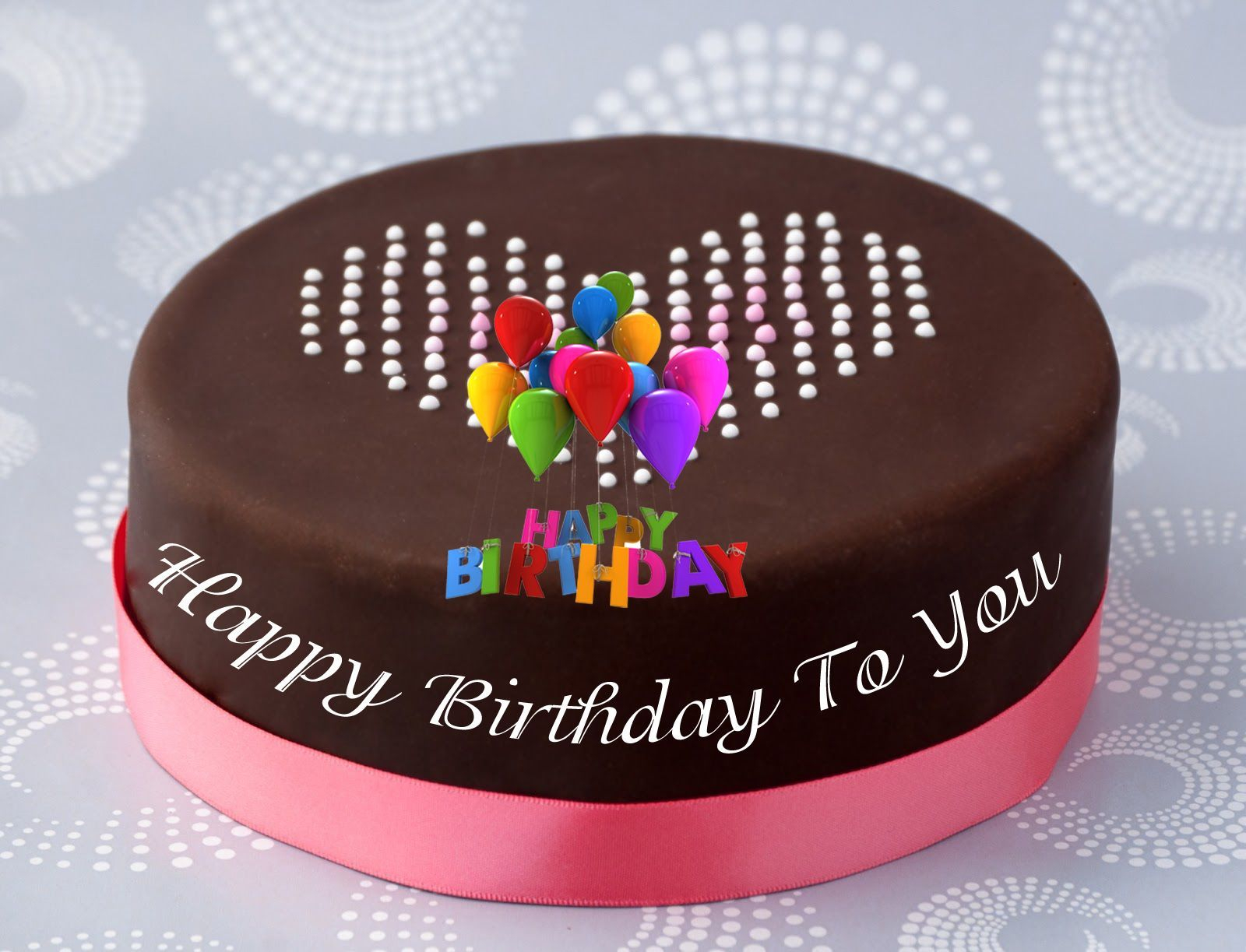 Birthday Cake Picture Free Download Pin Laura Thomas On Happy Birthday Quotes I Like Pinterest