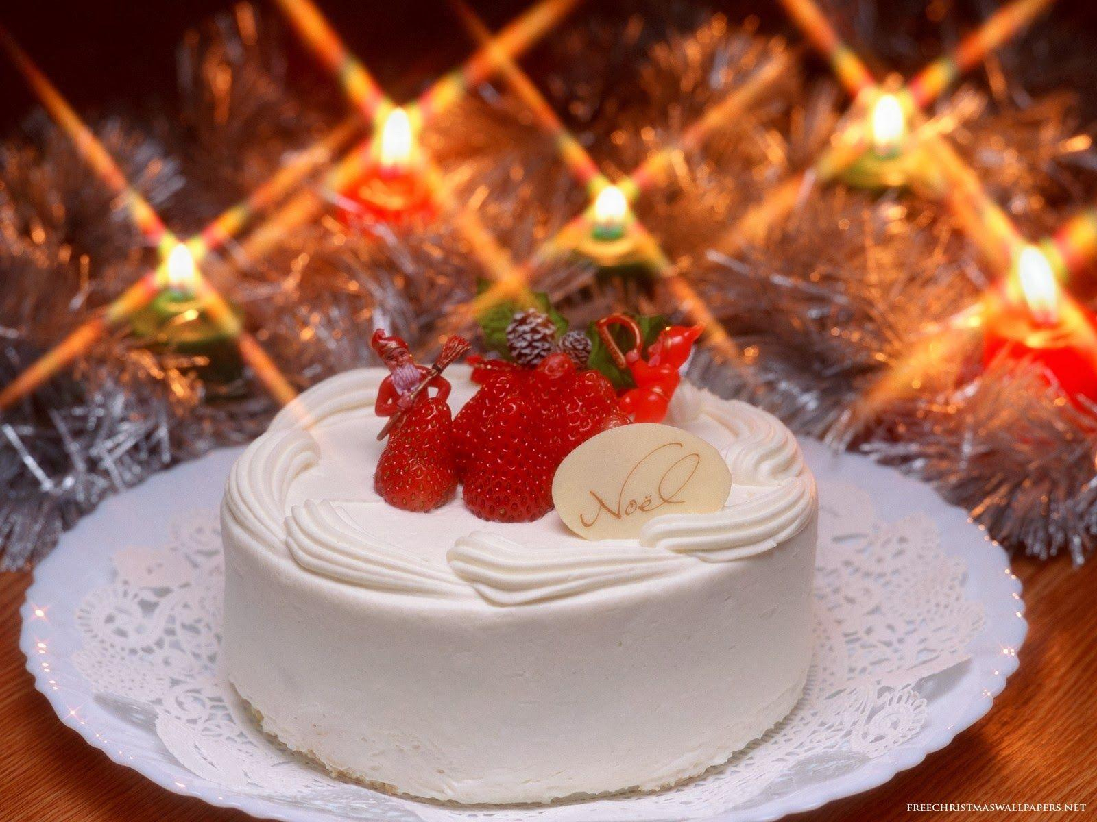 Birthday Cake Picture Free Download Wallpapers Happy Birthday Cake Wallpaper Cave