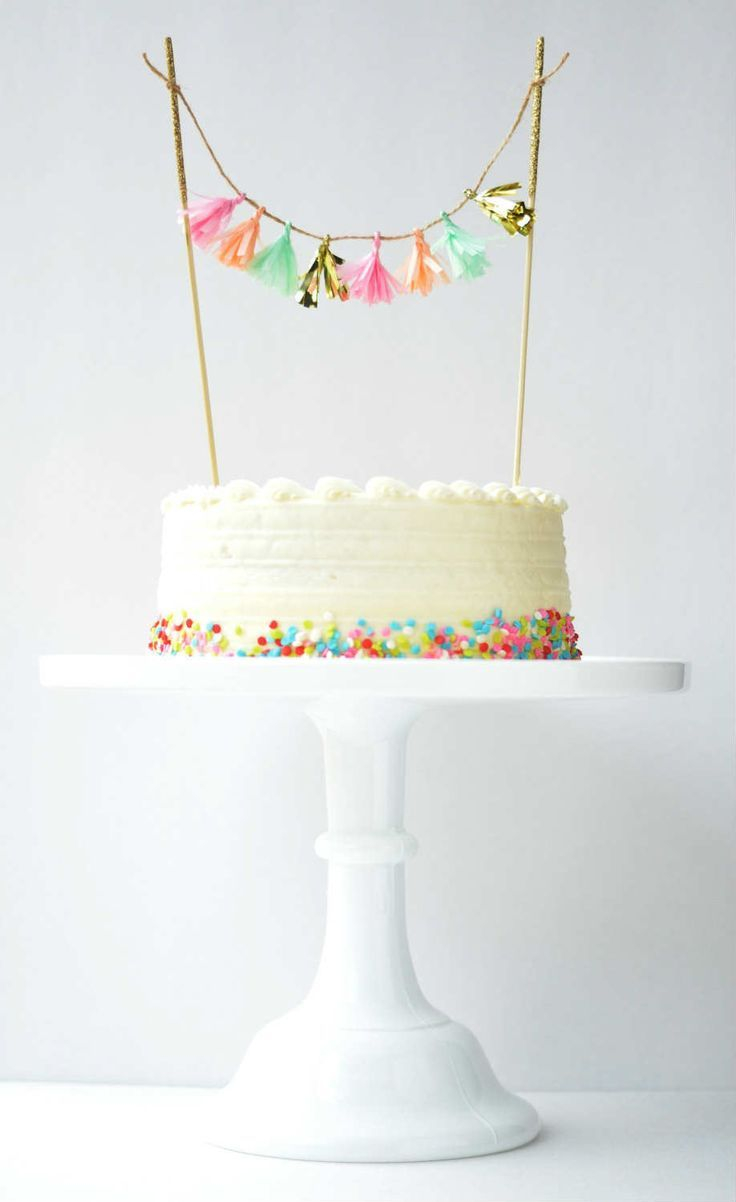 Birthday Cake Toppers 10 Birthday Cake Toppers First Birthday Pinterest Birthday