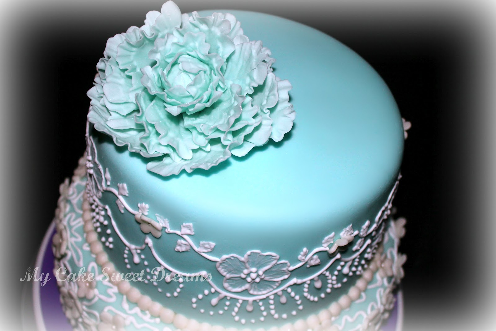 1067 In 35 Best Image Of Birthday Cakes