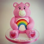 Birthday Cakes For Kids Birthday Cakes For Kids Fluffy Thoughts Cakes Mclean Va And