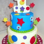Birthday Cakes For Kids Kids Birthday Cakes Images Pictures And Wallpapers Happy Birthday