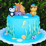 Birthday Cakes For Kids Kids Birthday Cakes Paper Street Cake In Orange County Ca