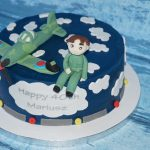 Birthday Cakes For Kids Kids Cakes Elite Cakes Boutique