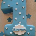 Birthday Cakes For Kids Number 1 Birthday Boy Cake Cake Pics Pinterest Birthday