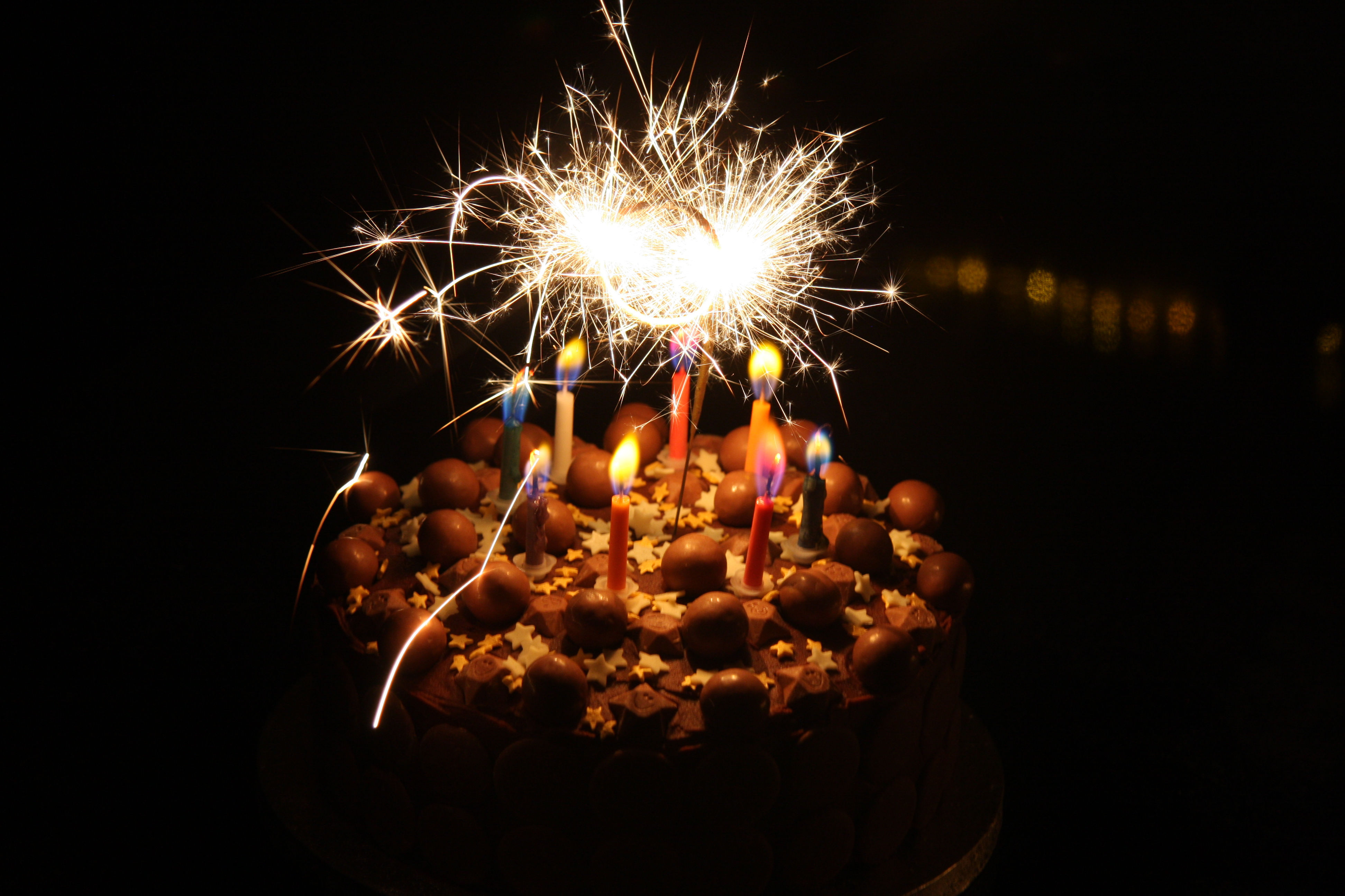 Birthday Cakes With Candles Free Birthday Cake With Candles Download Free Clip Art Free Clip