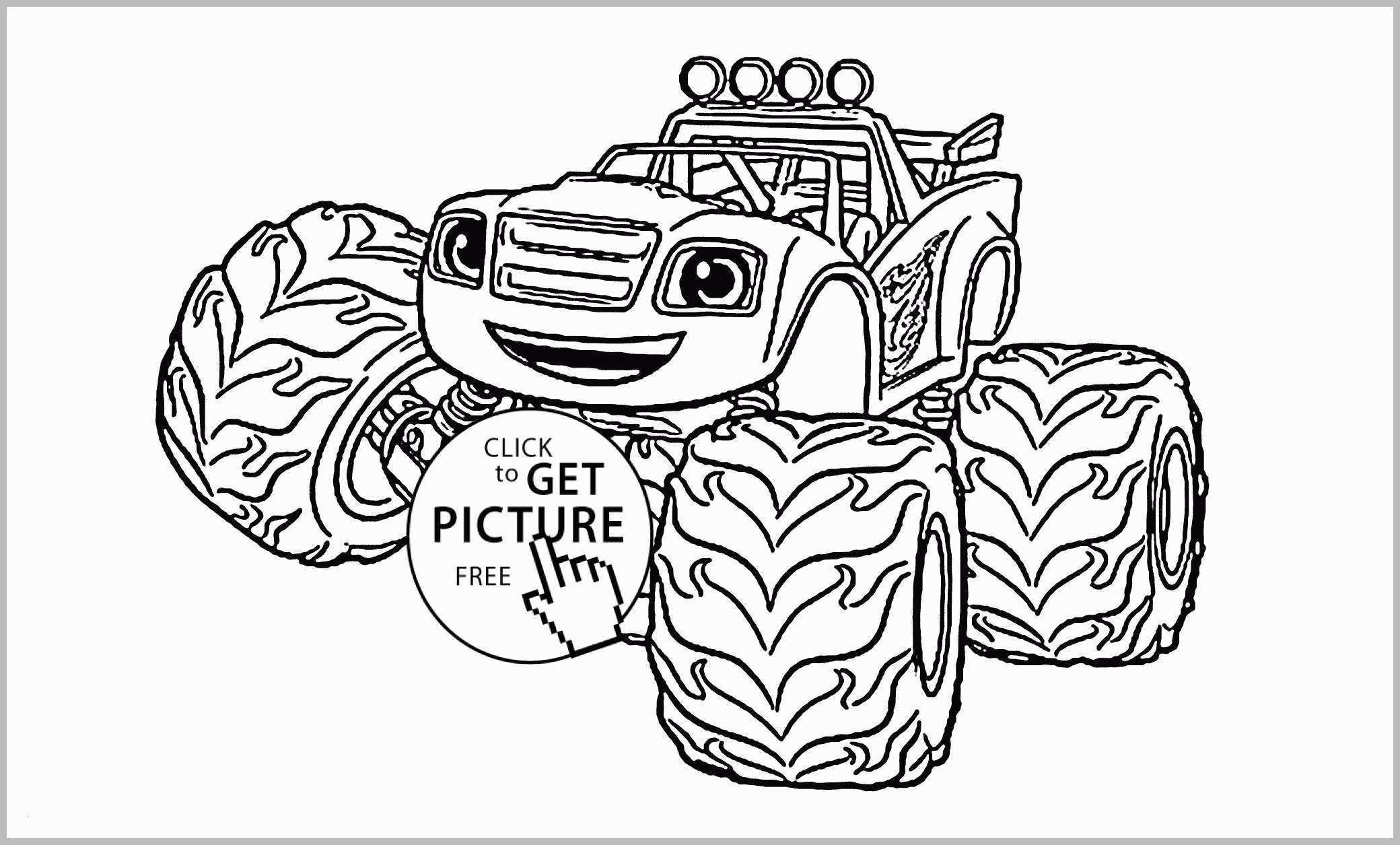 Blaze Coloring Pages 58 New Free Printable Blaze Coloring Pages Brainstormchi