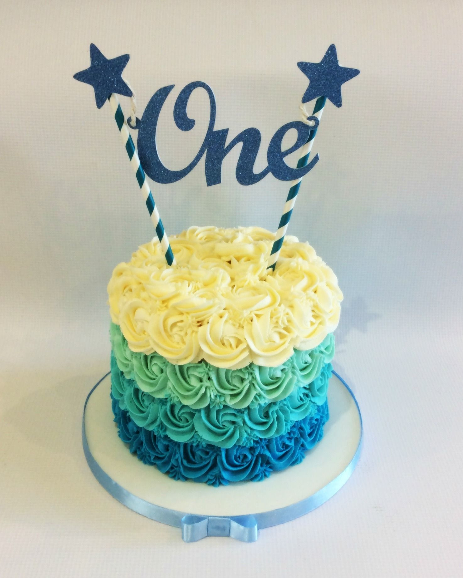 30 Inspired Picture of Boy Birthday Cakes