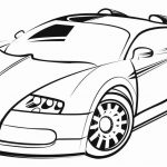 Bugatti Coloring Pages Bugatti Coloring Pages Pictures On Page Veyron At Bugatti Coloring