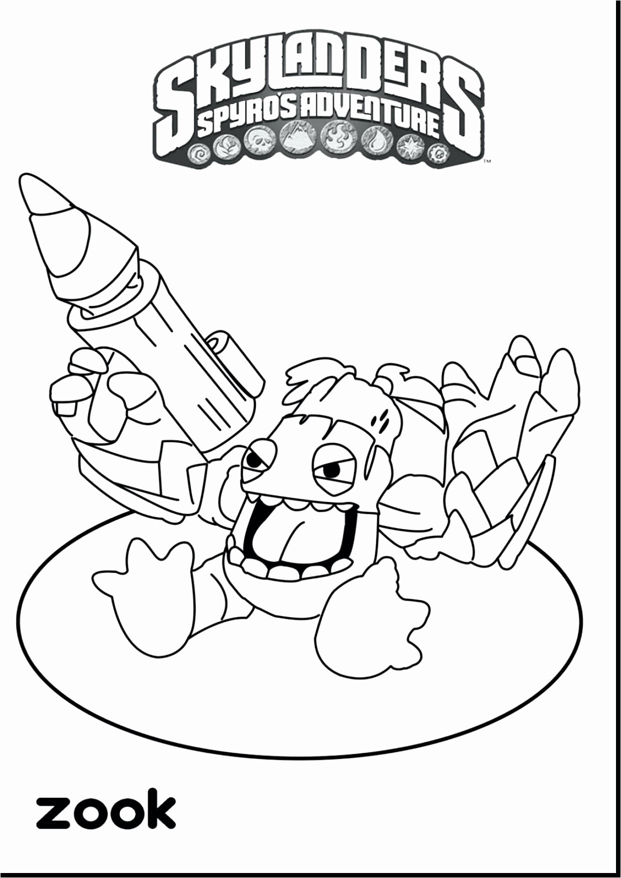 Bugs Bunny Coloring Pages Coloring Pages Lovely Bugs Bunny Coloring Pages Oldmint Info