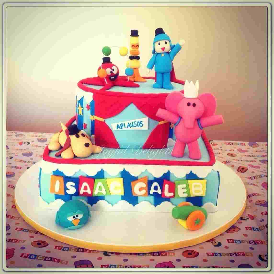 Candyland Birthday Cake Castle Personcentredplanning Willy Wonka Candy Themed Candycrush
